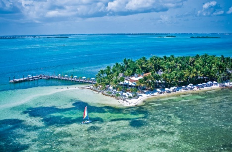 bahamasyachtcharters